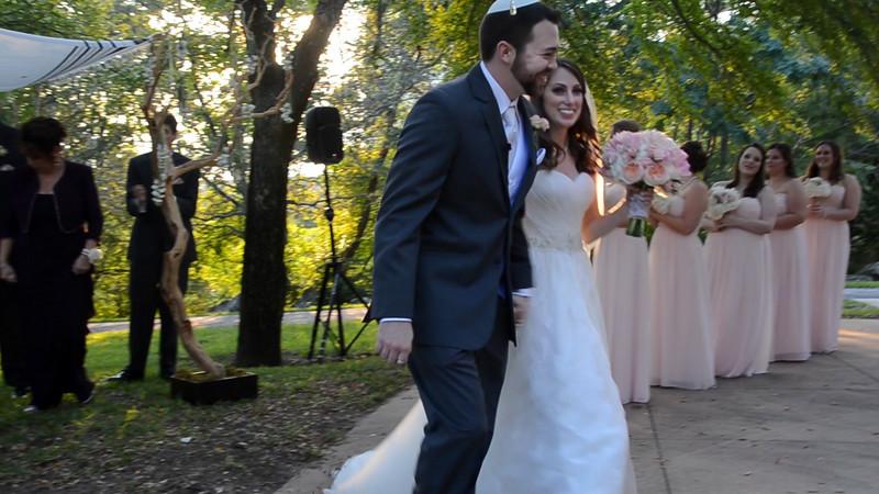 Andrew & Stefani Wedding Ceremony 2014-BJ1_5200-13.jpg
