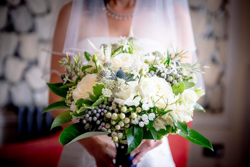 Jasmijn and Andrew - Wedding - 064 - Hi-Res.jpg