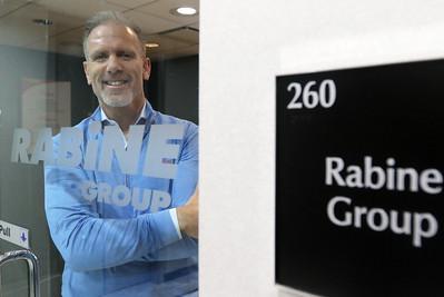 020921 Gary Rabine (MA)