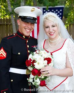 2012-08-04 Fabiola & Eric's Wedding