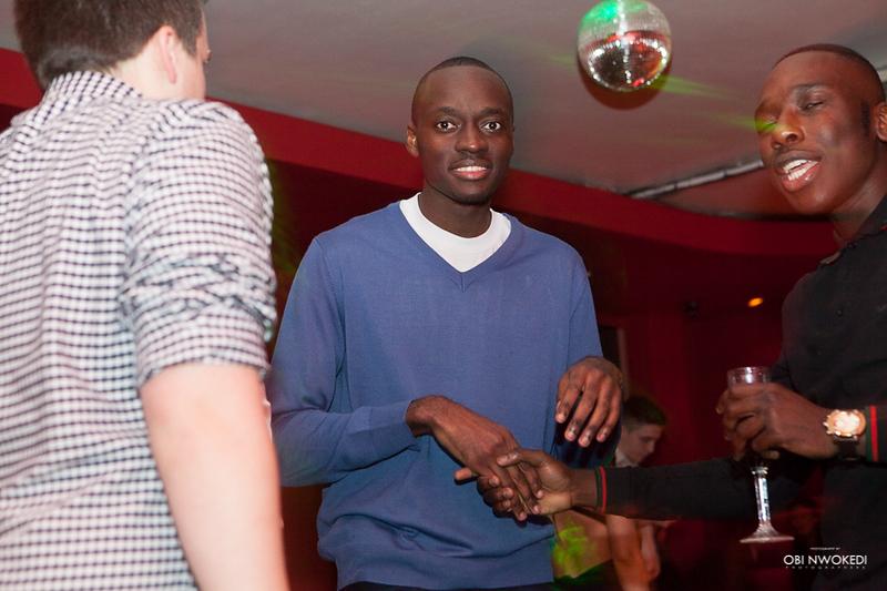 Party Tony354.jpg
