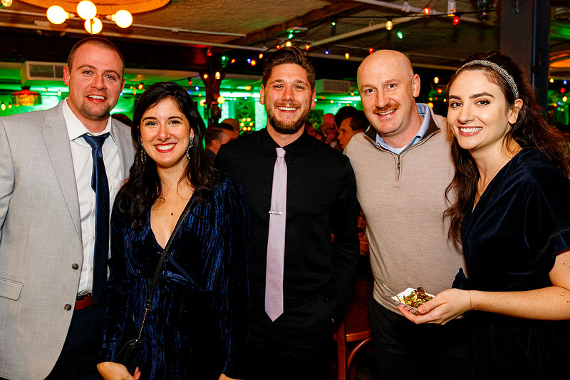 CBT-Holiday-Party-0013.jpg