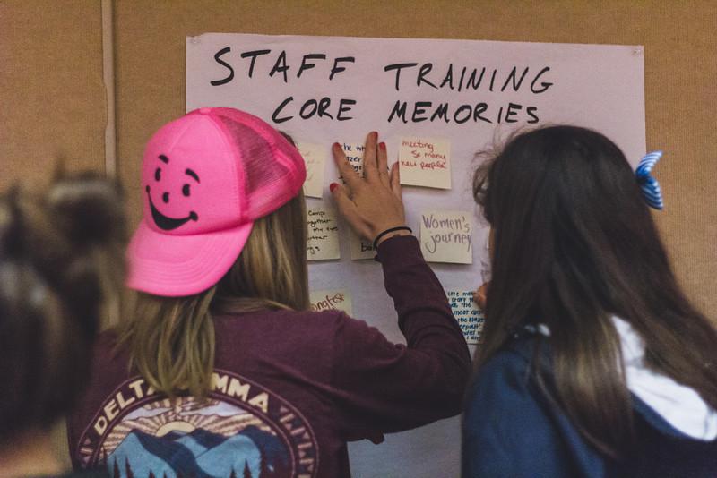 ehCamp Tecumseh - Staff Training - Friday - Chapel-13.jpg