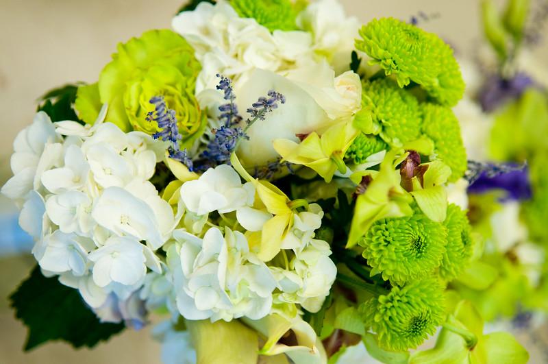 Alexandra and Brian Wedding Day-147.jpg