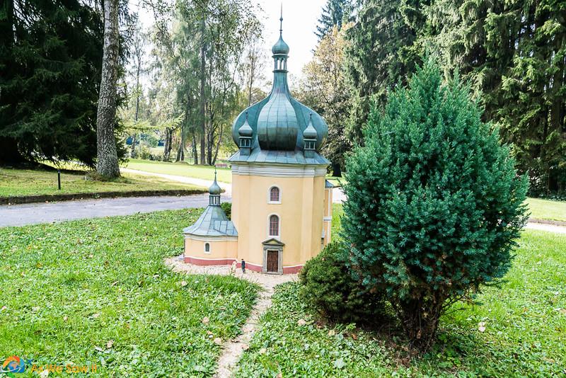 Park-Boheminium-06473.jpg