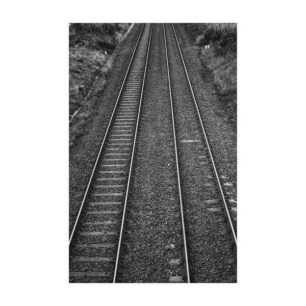 259_Railway_10x10.jpg