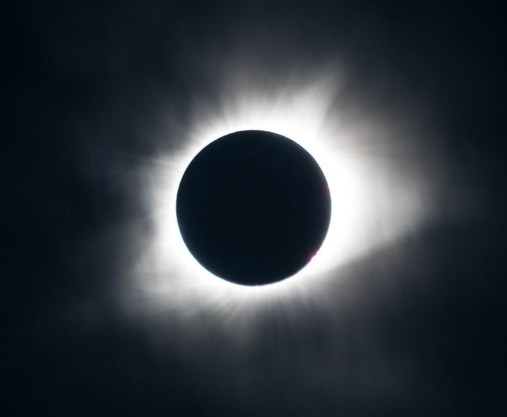 Eclipse2017-3007.jpg