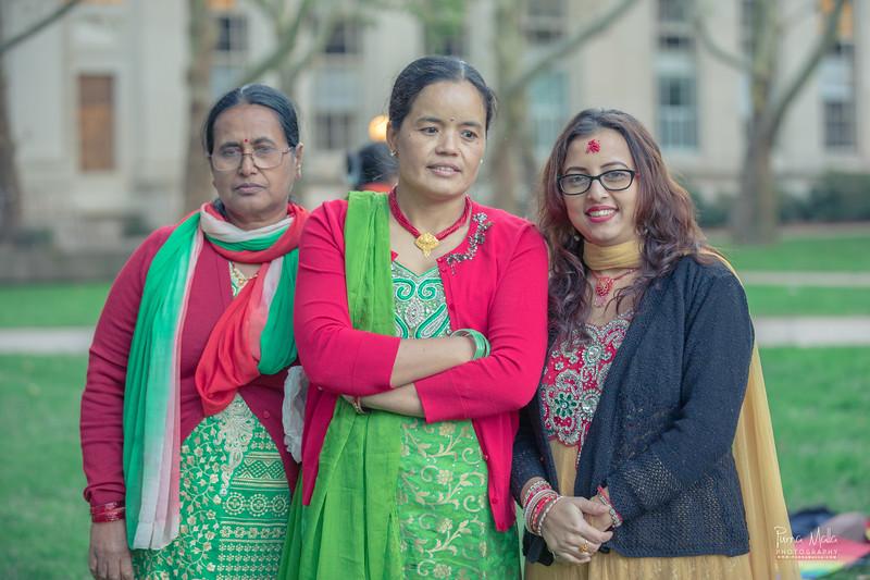 Dashain Special 2018October 14, 2018-332.jpg
