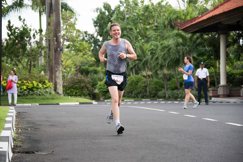 20170206_2-Mile Race_056.jpg