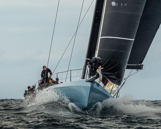 2020 GL 52 | Bay Harbor Cup