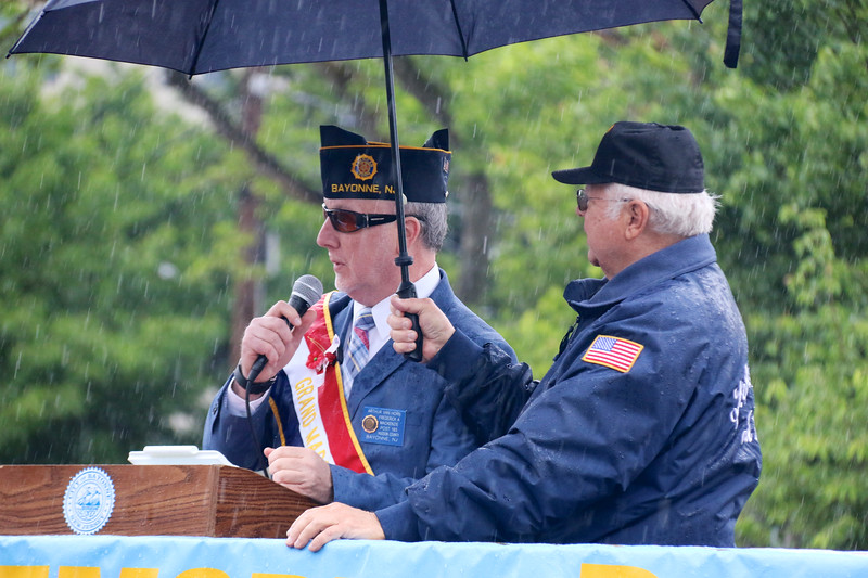 Bayonne Memorial Day Parade 2017 6.jpg