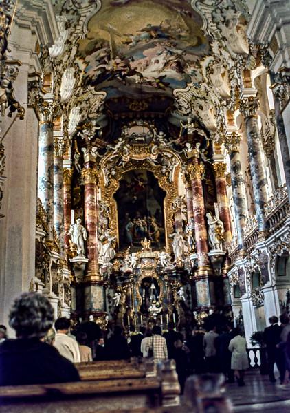 T11-Bavaria2-099.jpg