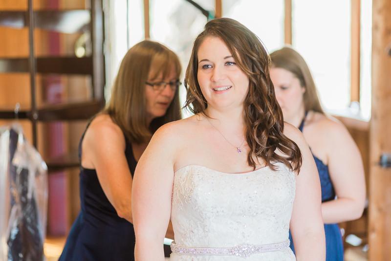 ELP0312 DeRoxtro Oak-K Farm Lakeland wedding-353.jpg