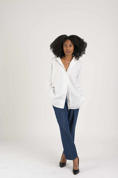 SS Clothing on model 2-775.jpg