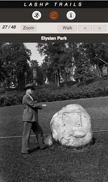 ELYSIAN PARK 27 A.png
