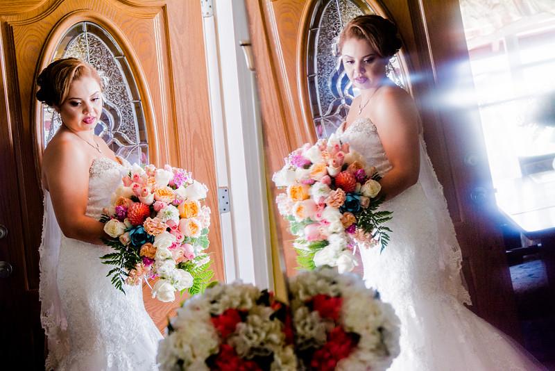 Maria-Alfonso-wedding-1114.jpg
