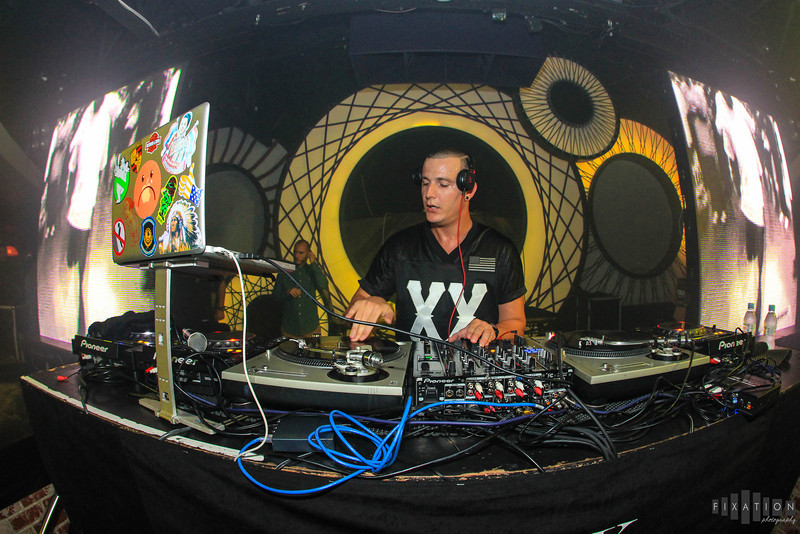 DJ Snake Fixation-99.jpg