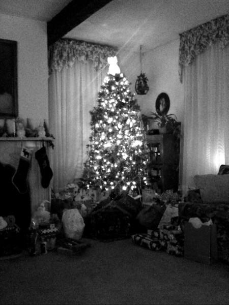 christmas 006.JPG