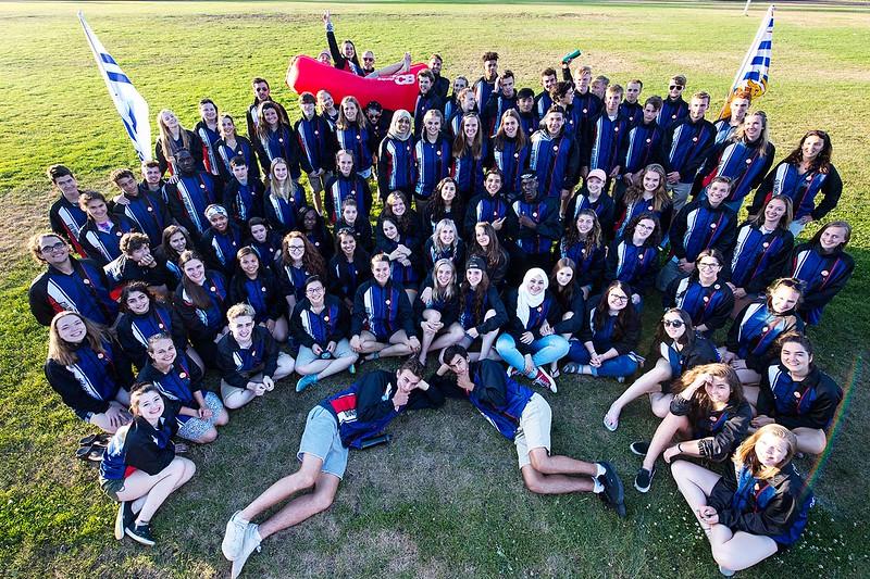 7emes Jeux de la francophonie canadienne a Moncton Dieppe du 11 au 15 Juillet 2017