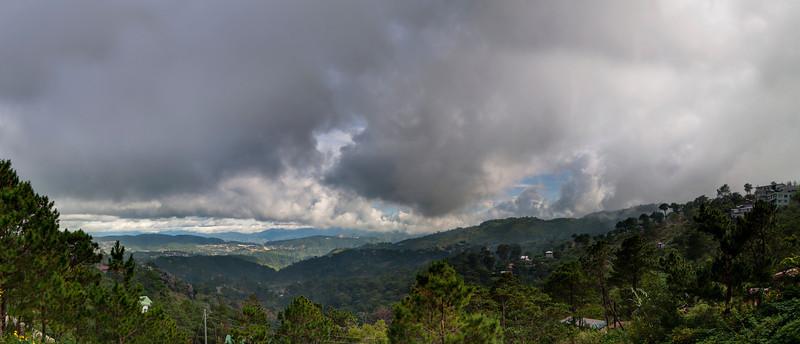 Baguio 12.19.10