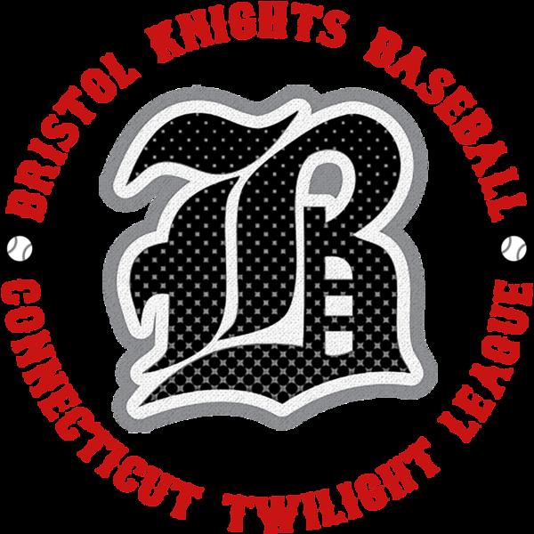 Bristol Knights.png