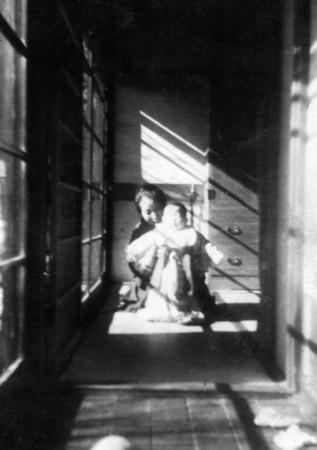 Yasuko Yano Vintage Photos