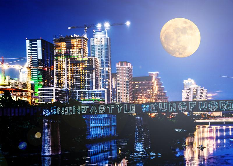 Moon Rising Over Austin v1.jpg