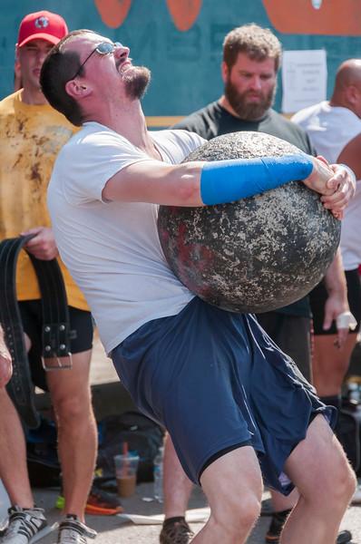 TPS Strongman 2014_ERF2466.jpg