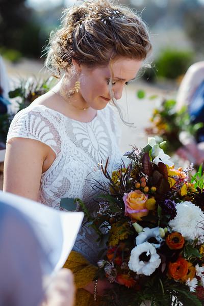 Cox Wedding-88.jpg