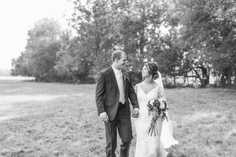 294_Aaron+Haden_WeddingBW.jpg