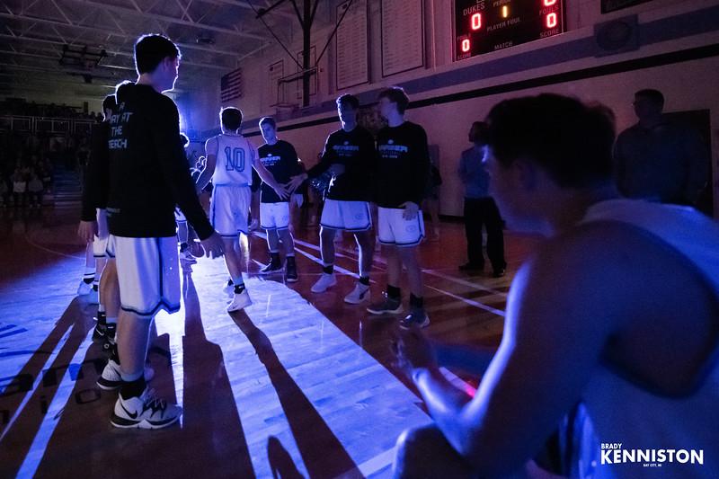 Basketball-85.jpg