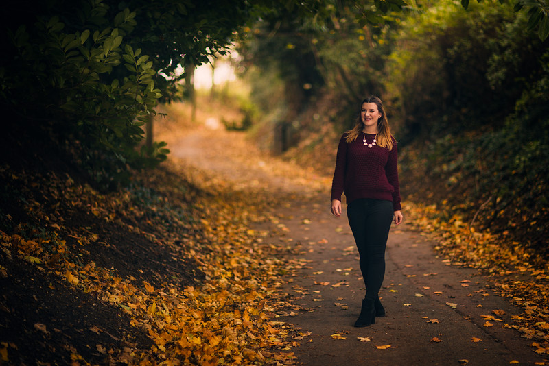 Nina and Bronte open shoot harlow town park portrait ben savell photography-0013.jpg