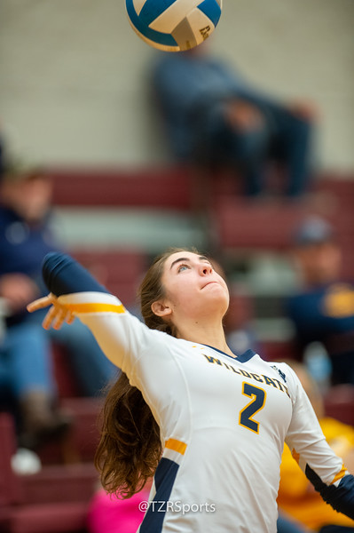 OHS VBall at Seaholm Tourney 10 26 2019-266.jpg