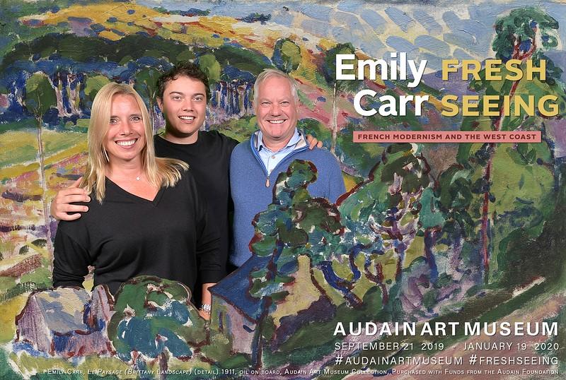Emily-Carr-_90.jpg