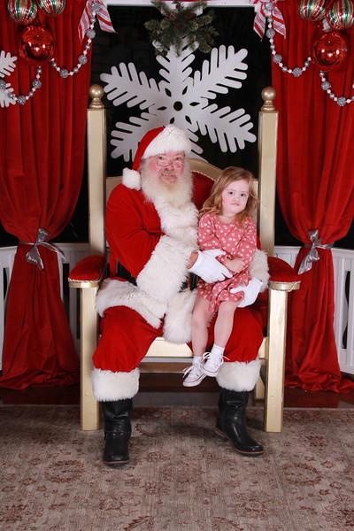 Santa Days_C1 (219).JPG