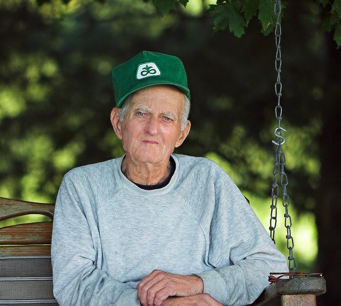 Grandpa_Kap.jpg
