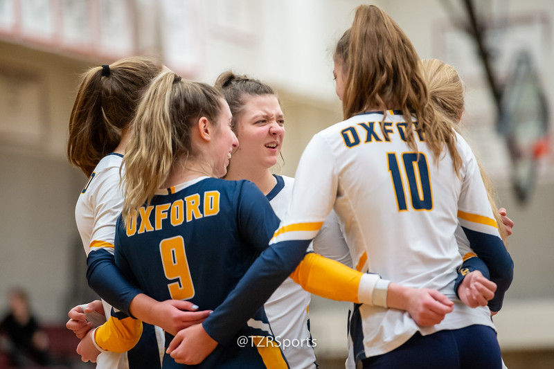 OHS VBall at Seaholm Tourney 10 26 2019-1854.jpg