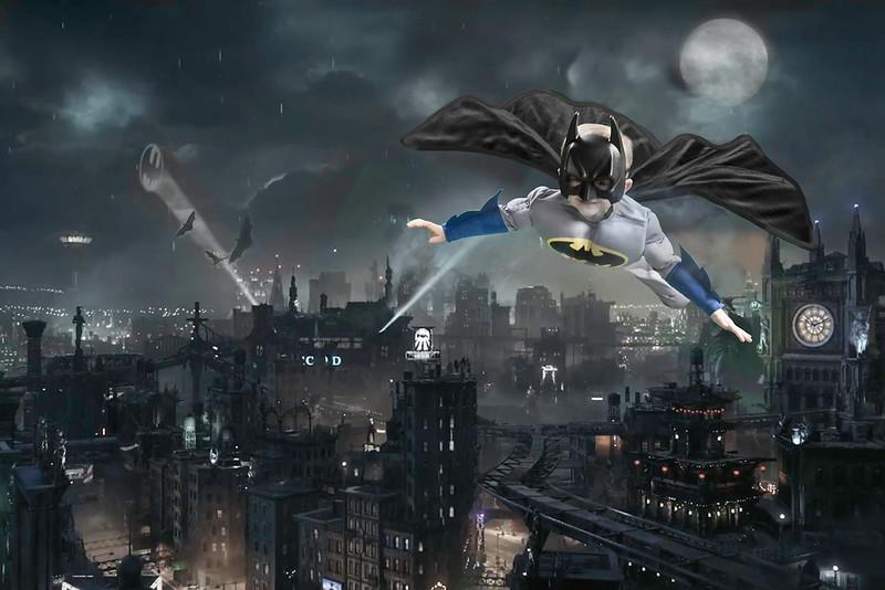 Reznor_Batman-Final-E.jpg