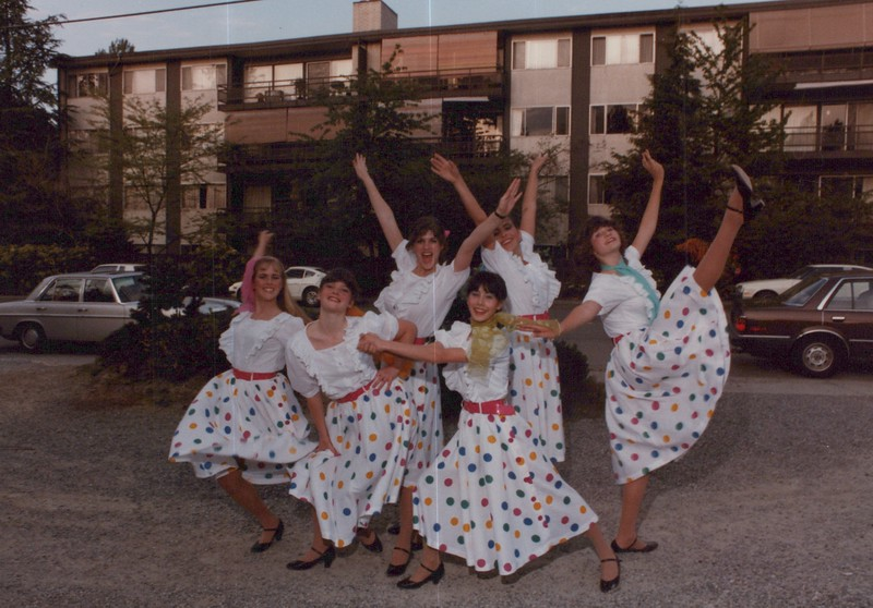 Dance-Trips-Greece_0274.jpg
