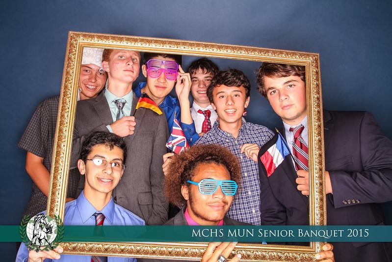MCHS MUN Senior Banquet 2015 - 085.jpg