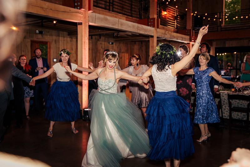 865-CK-Photo-Fors-Cornish-wedding.jpg