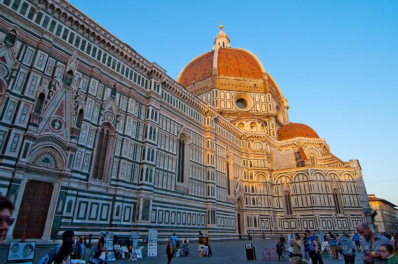 Duomo-Florence-Italy.jpg
