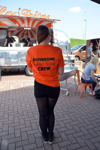 20180422 Foodtruck Festival Silverdome GVW_4183.jpg