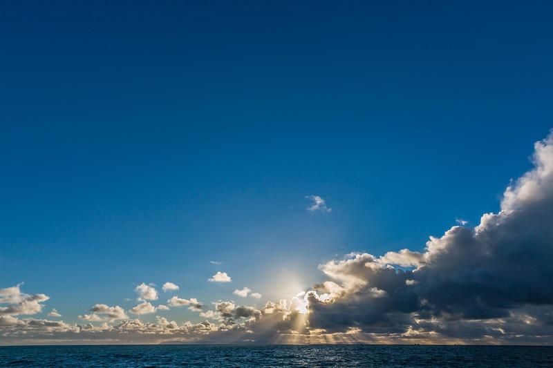 Sunset Sky 00071.jpg