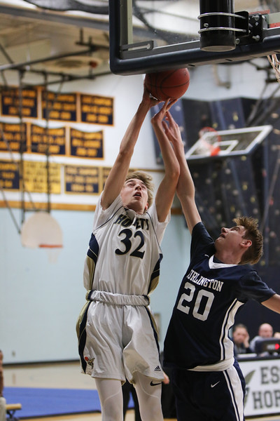 B-ball vs Burlington 2019-5.jpg