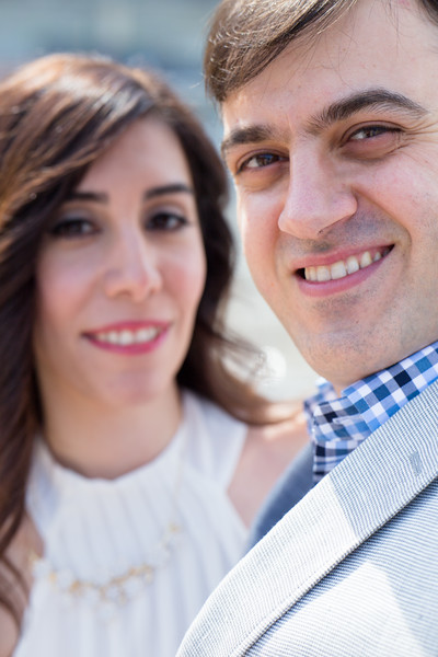 Le Cape Weddings - Neda and Mos Engagement Session_-31.jpg