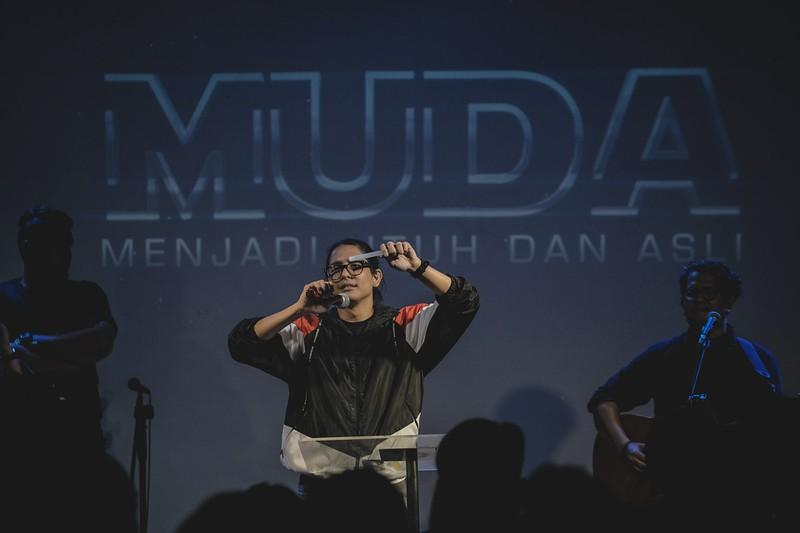 MUDA - Home Session  20181125 0190.jpg