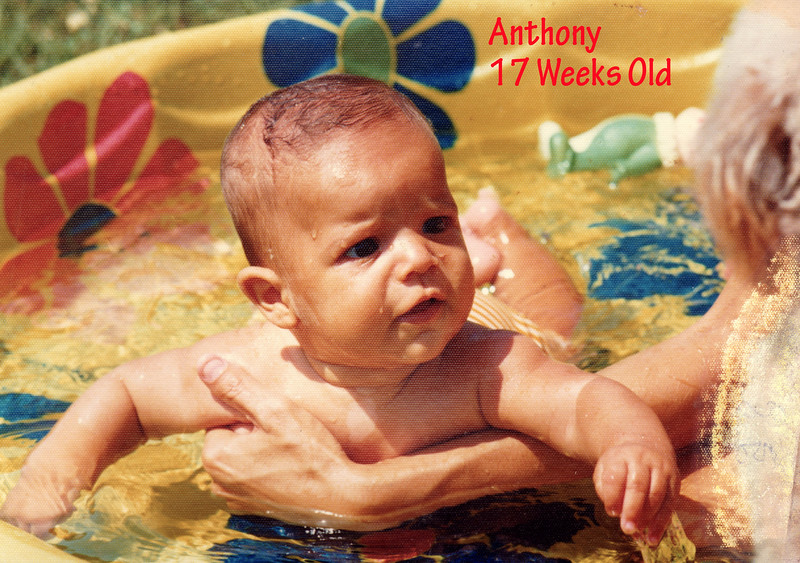 Anthony Pool  .jpg