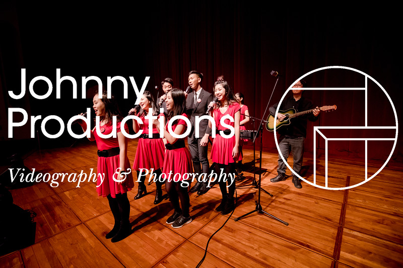0010_day 2_ SC flash_johnnyproductions.jpg