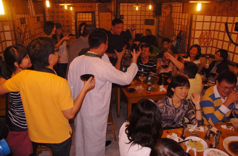 [20110924] MIBs @ 北京簋街-英雄山庄 (11).JPG